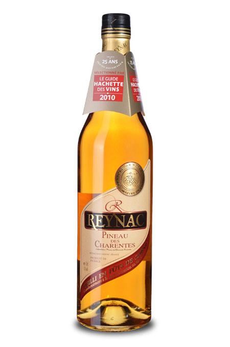 Stone hill wine bottle
