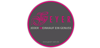 Geyer Logo